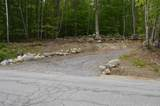 0 Horse Spring Hill Road - Photo 2