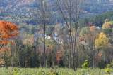 Long Hill Road - Photo 14