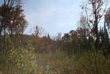 Long Hill Road - Photo 8