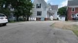 14 Chestnut Street - Photo 5