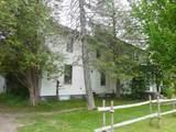 983 Route 242 - Photo 1