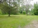 983 Route 242 - Photo 14