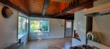 43 Red Sleigh Road - Photo 12
