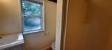 43 Red Sleigh Road - Photo 4