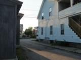 77-79 Elm Street - Photo 15
