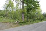 1590 Coppermine Road - Photo 2