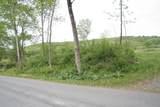 1590 Coppermine Road - Photo 3
