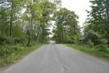 1590 Coppermine Road - Photo 8