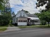 116 Lower Welden Street - Photo 6