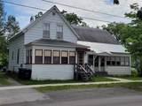 116 Lower Welden Street - Photo 7