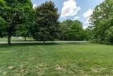 4B Greenfield Drive - Photo 27