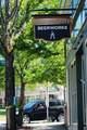 4B Greenfield Drive - Photo 38