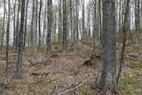 0 Chateauguay Road - Photo 2