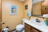 128 West Country Club Drive - Photo 19