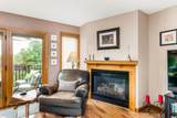 128 West Country Club Drive - Photo 4