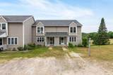 128 West Country Club Drive - Photo 40