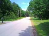 Lot 63 Colony Drive - Photo 2
