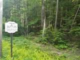 1-2-3 Hominey Pot Road - Photo 1