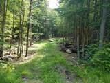 1-2-3 Hominey Pot Road - Photo 2