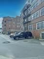 205 Market Street - Photo 3