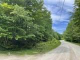 1500 Andover Ridge Road - Photo 1