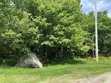 1500 Andover Ridge Road - Photo 2