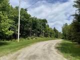 1500 Andover Ridge Road - Photo 3