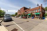 125 Main Street - Photo 32