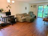 120 Fisherville Road - Photo 10