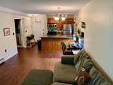 120 Fisherville Road - Photo 11