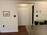 120 Fisherville Road - Photo 13