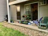 120 Fisherville Road - Photo 22