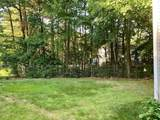 120 Fisherville Road - Photo 24
