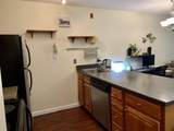 120 Fisherville Road - Photo 6