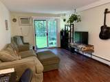 120 Fisherville Road - Photo 9