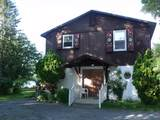 829 West Shore Road - Photo 1