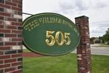505 West Hollis Street - Photo 1