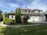 619 Golf Course Road - Photo 1