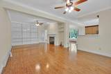 619 Golf Course Road - Photo 14