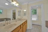 619 Golf Course Road - Photo 17