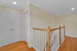 619 Golf Course Road - Photo 20
