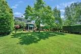 619 Golf Course Road - Photo 37