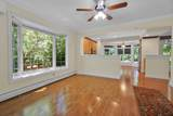 619 Golf Course Road - Photo 4