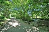 619 Golf Course Road - Photo 40