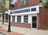 60 North Main Street - Photo 1