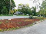 5 Proctor Hill Road - Photo 2
