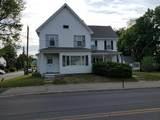 693 South Beech Street - Photo 1