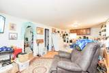 584 Chestnut Hill Road - Photo 10