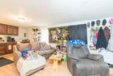 584 Chestnut Hill Road - Photo 11