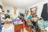 584 Chestnut Hill Road - Photo 14